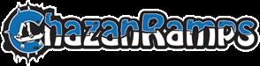 Chazan Ramps